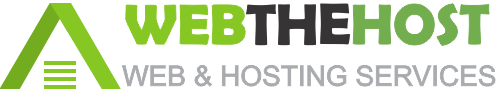 Reliable & Secure Web Hosting Provider