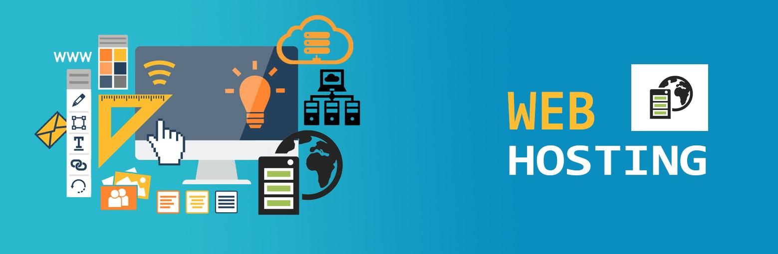 web-hosting-and-domain-register